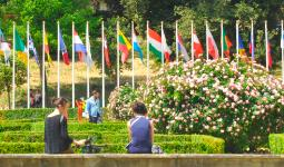 European University Institute EUI